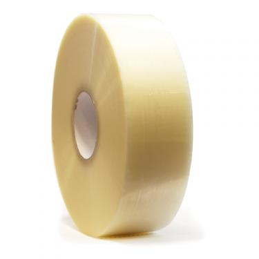 48mm x 990m Machine Tape (Clear)