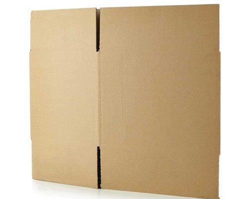 1428 Box