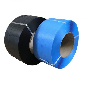 12mm PP Machine Strapping
