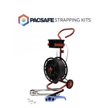 Strapping Kits